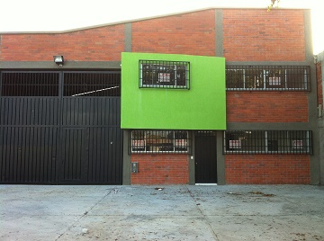 Bodega en Zona Industrial Del Sur, NEIVA 88422, foto 1