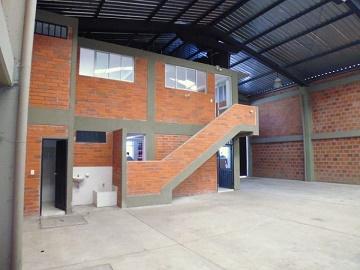 Bodega en Zona Industrial Del Sur, NEIVA 88422, foto 4