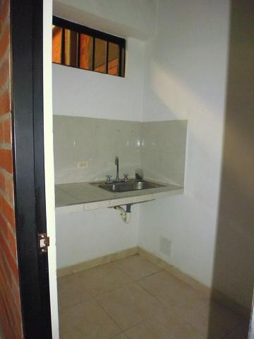 Bodega en Zona Industrial Del Sur, NEIVA 88422, foto 6