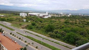 Apartamento en Condominio Reserva De La Sierra, NEIVA 88423, foto 4