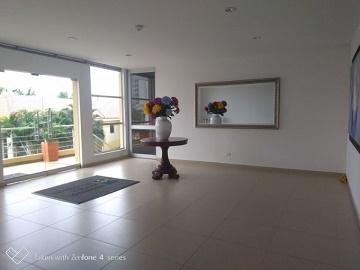 Apartamento en Condominio Reserva De La Sierra, NEIVA 88423, foto 5