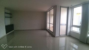 Apartamento en Condominio Reserva De La Sierra, NEIVA 88423, foto 6
