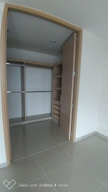 Apartamento en Condominio Reserva De La Sierra, NEIVA 88423, foto 8