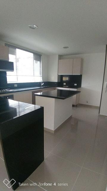 Apartamento en Condominio Reserva De La Sierra, NEIVA 88423, foto 9