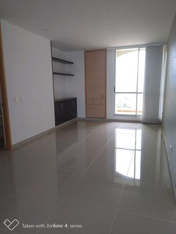 Apartamento en Condominio Reserva De La Sierra, NEIVA 88423, foto 1