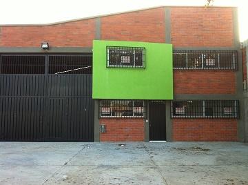 Bodega en Zona Industrial Del Sur, NEIVA 88427, foto 1
