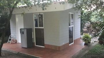 Casa en Via Rivera Huila, RIVERA 88510, foto 13