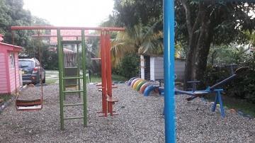 Casa en Via Rivera Huila, RIVERA 88510, foto 2