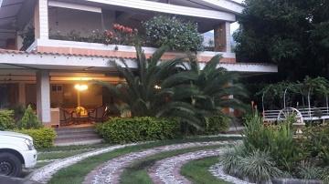 Casa en Via Rivera Huila, RIVERA 88510, foto 3