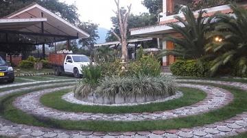 Casa en Via Rivera Huila, RIVERA 88510, foto 1