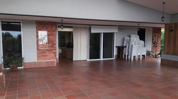 Casa en Via Rivera Huila, RIVERA 88510, foto 15