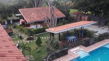 Casa en Via Rivera Huila, RIVERA 88510, foto 16