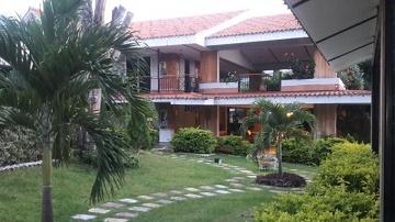 Casa en Via Rivera Huila, RIVERA 88510, foto 4