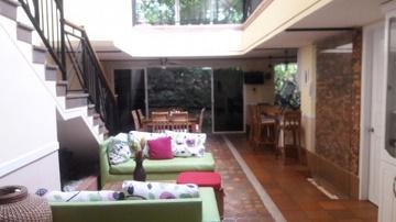 Casa en Via Rivera Huila, RIVERA 88510, foto 5