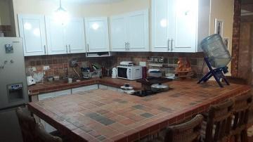 Casa en Via Rivera Huila, RIVERA 88510, foto 6