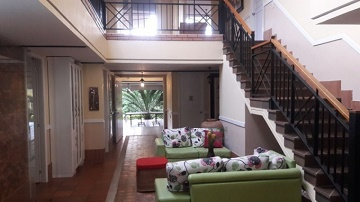 Casa en Via Rivera Huila, RIVERA 88510, foto 7