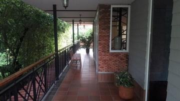 Casa en Via Rivera Huila, RIVERA 88510, foto 8