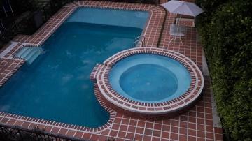 Casa en Via Rivera Huila, RIVERA 88510, foto 9