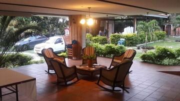 Casa en Via Rivera Huila, RIVERA 88510, foto 10