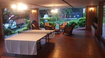 Casa en Via Rivera Huila, RIVERA 88510, foto 11