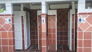 Casa en Via Rivera Huila, RIVERA 88510, foto 12