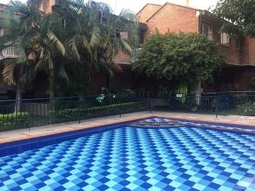 Casa en Centro, NEIVA 88522, foto 17