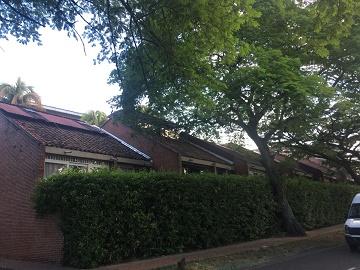 Casa en Centro, NEIVA 88522, foto 19