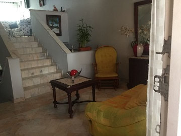 Casa en Centro, NEIVA 88522, foto 4