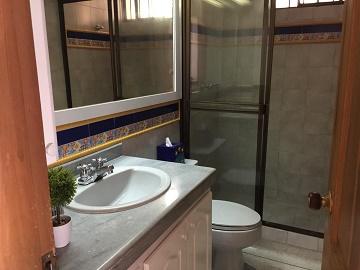 Apartamento en  Quirinal, NEIVA 88863, foto 13