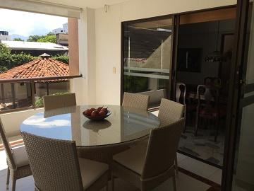 Apartamento en  Quirinal, NEIVA 88863, foto 6