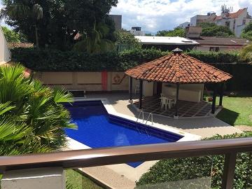 Apartamento en  Quirinal, NEIVA 88863, foto 16