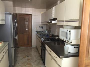 Apartamento en  Quirinal, NEIVA 88863, foto 15