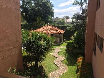 Apartamento en  Quirinal, NEIVA 88863, foto 18