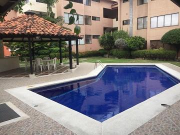 Apartamento en  Quirinal, NEIVA 88863, foto 17