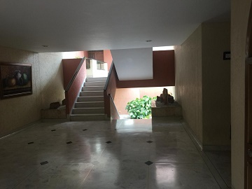 Apartamento en  Quirinal, NEIVA 88863, foto 20