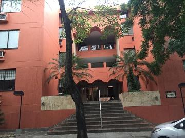 Apartamento en  Quirinal, NEIVA 88863, foto 1