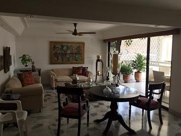 Apartamento en  Quirinal, NEIVA 88863, foto 3