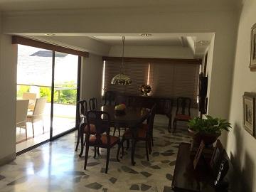 Apartamento en  Quirinal, NEIVA 88863, foto 4