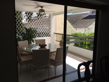 Apartamento en  Quirinal, NEIVA 88863, foto 5