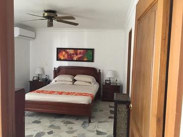 Apartamento en  Quirinal, NEIVA 88863, foto 9