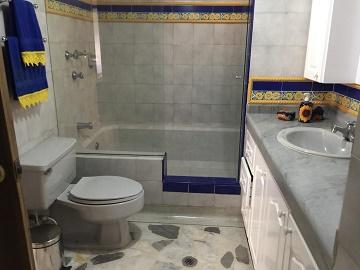 Apartamento en  Quirinal, NEIVA 88863, foto 11