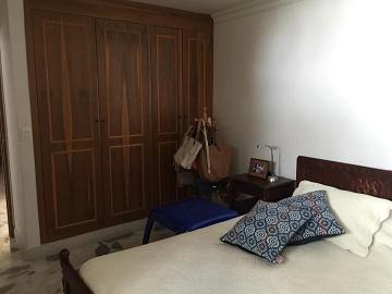 Apartamento en  Quirinal, NEIVA 88863, foto 12