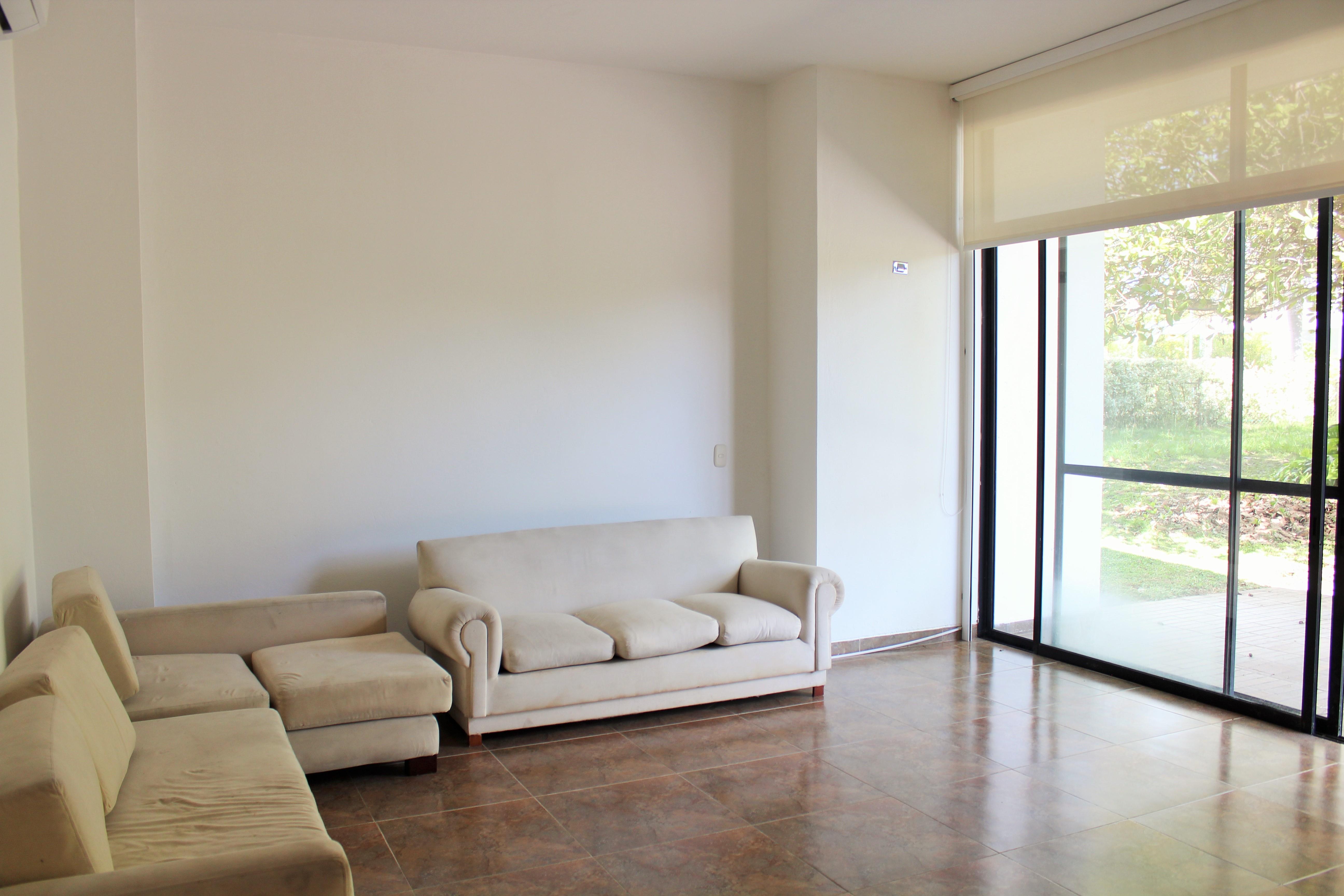 Casa en , RIVERA 90623, foto 7