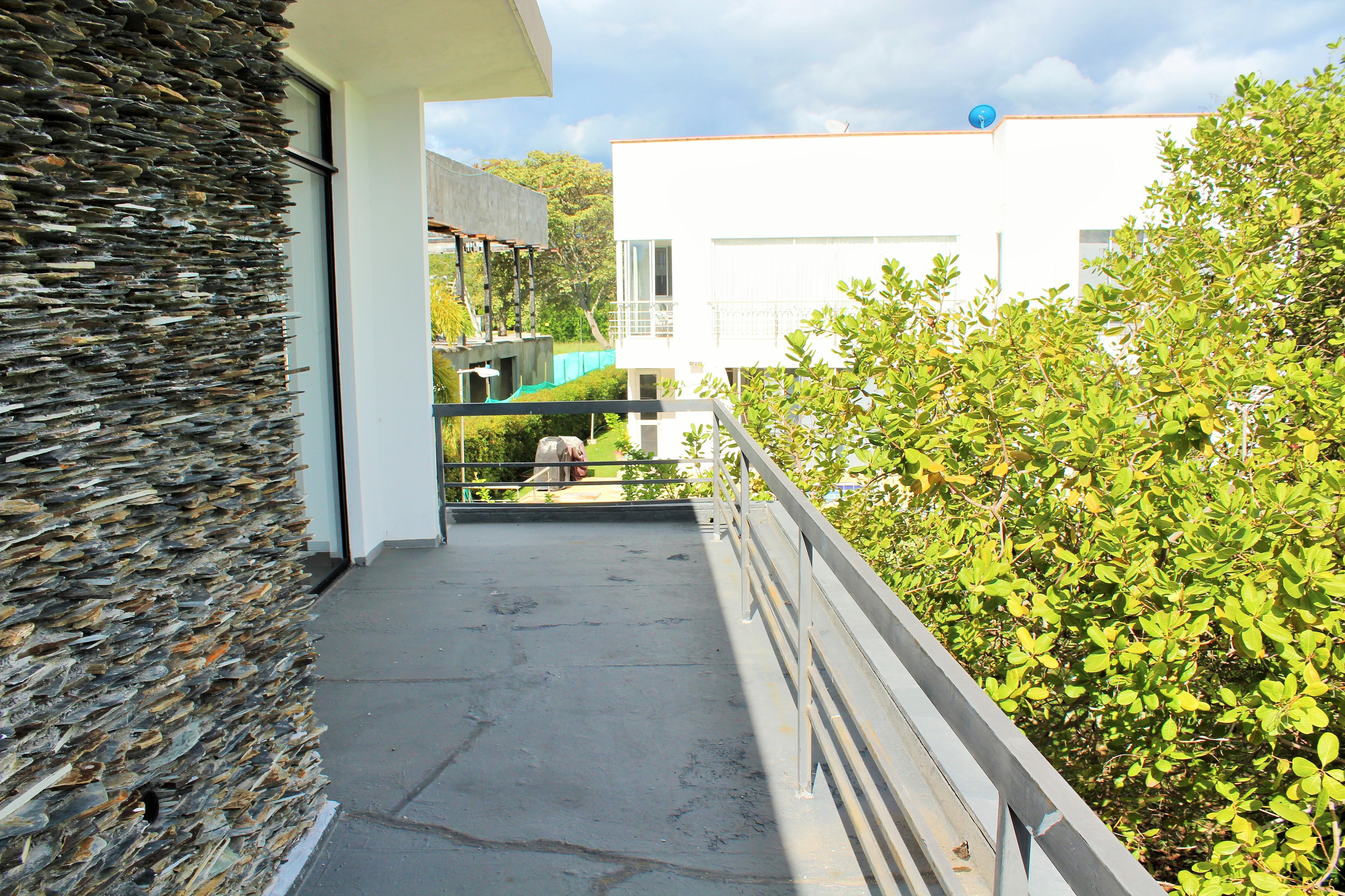 Casa en , RIVERA 90623, foto 13