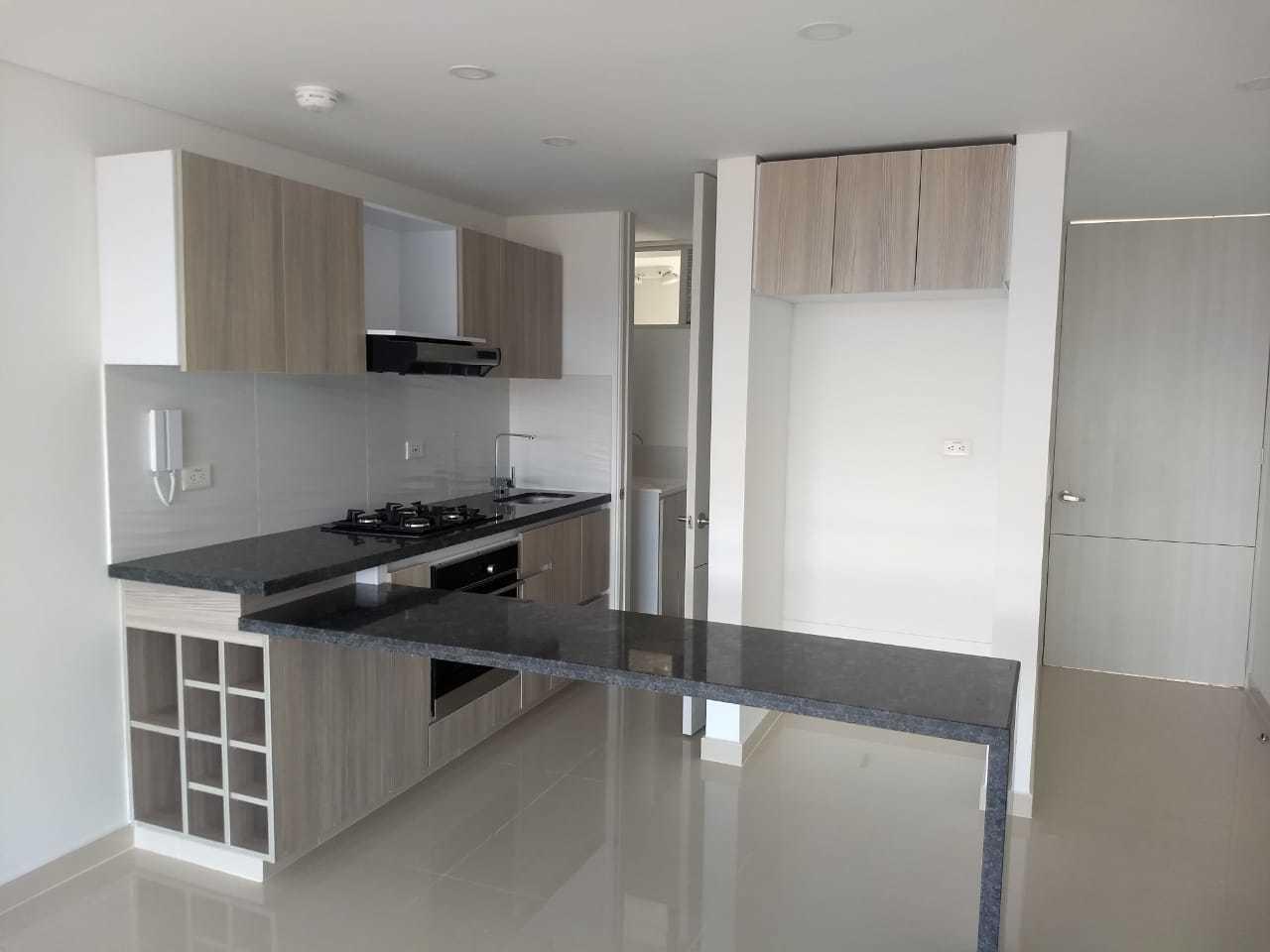 Apartamento en Centro, NEIVA 92472, foto 3