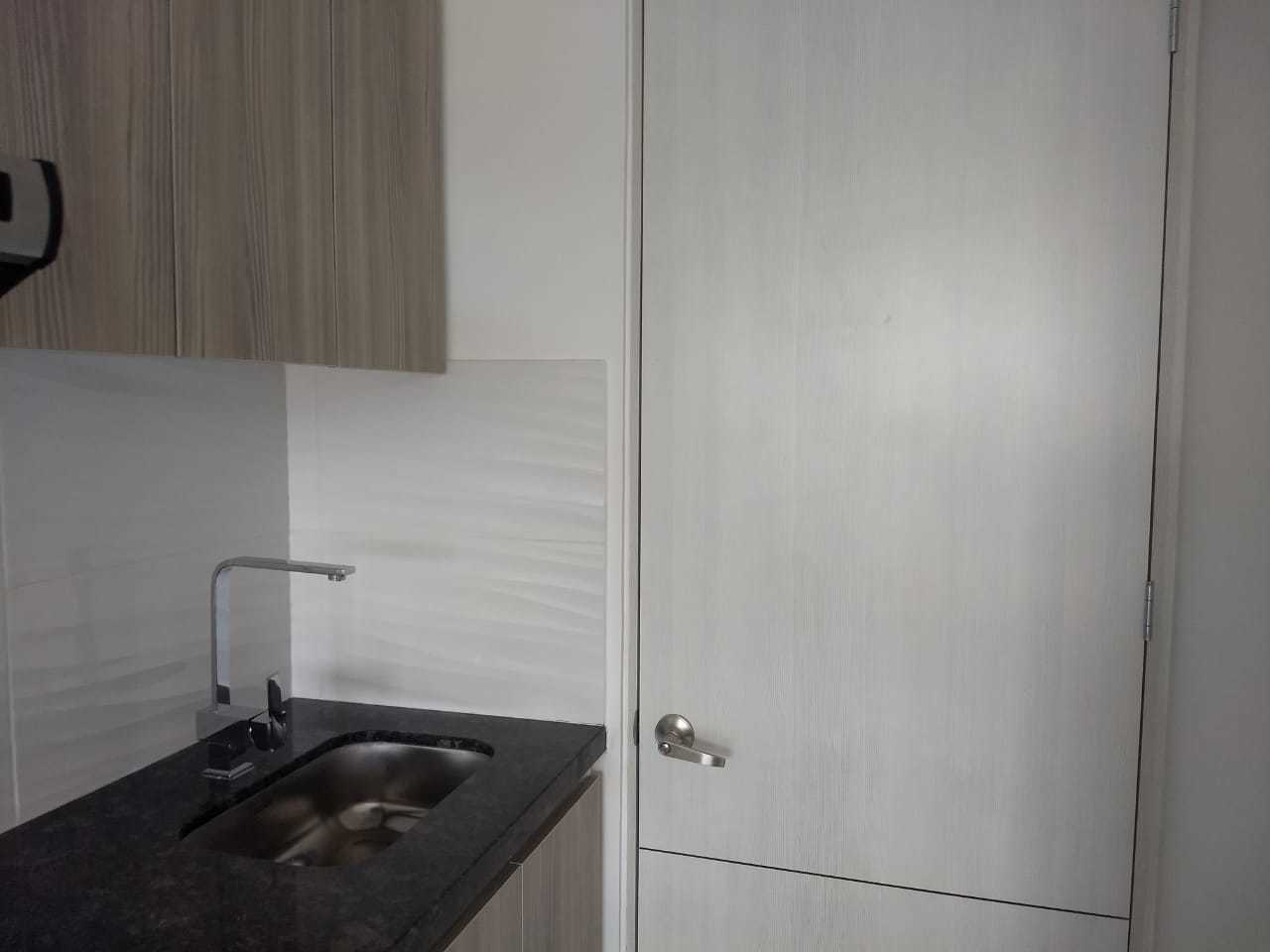 Apartamento en Centro, NEIVA 92472, foto 4
