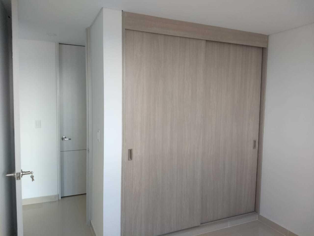 Apartamento en Centro, NEIVA 92472, foto 5