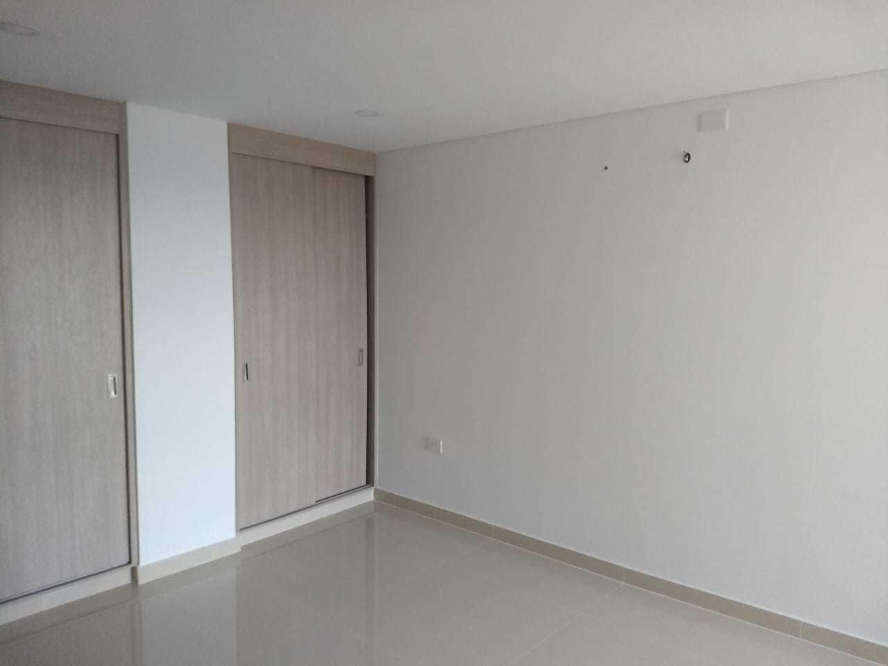 Apartamento en Centro, NEIVA 92472, foto 17
