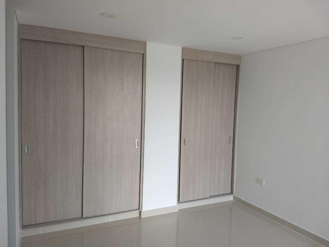 Apartamento en Centro, NEIVA 92472, foto 10