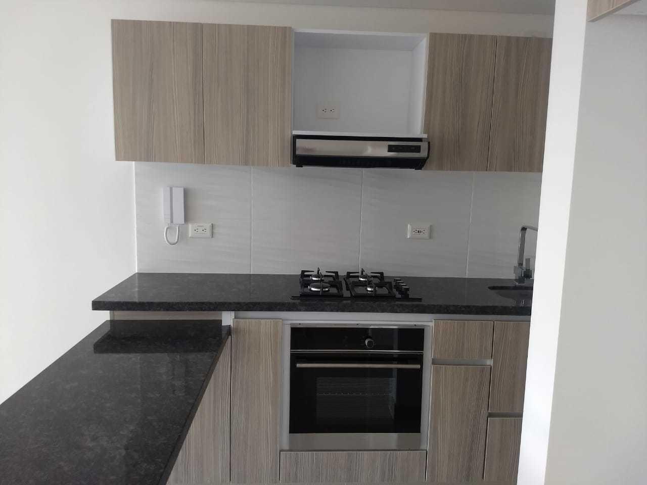Apartamento en Centro, NEIVA 92472, foto 8